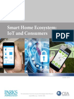 Whitepaper Smart Home Ecosystem IoT and Consumers CRS494.PDF