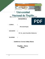 ANALISIS DE HARINA DE TRIGO Y PAN.docx