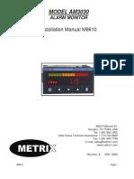am3030_manual[1].pdf