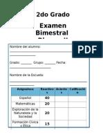 2do Grado - Bloque 2 (2014-2015).doc