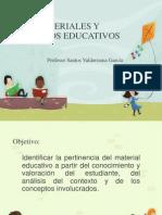 materialesyrecursoseducativos-sinfo130706175150-phpapp01