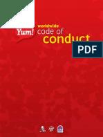 2014 CodeofConduct English