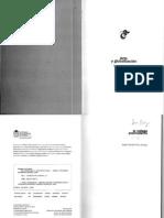 Arte y globalización.pdf