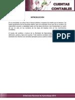 CuentasU2 (1)