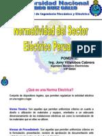 3.-Normativida Eléctrica Concesiones.pdf