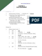 File 000030b