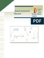 2-normalizacion.pdf