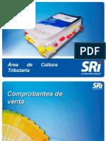 COMPROBANTES+DE+VENTA.pdf