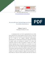 Acree.pdf