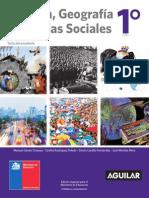 1°Ed. Media - Historia, Geografía y Ciencias Sociales - Estudiante - 2014.pdf