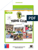 1°Ed. Media - Inglés WorkBook - Estudiante - 2014.pdf
