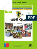1°Ed. Media - Inglés - Profesor - 2014.pdf