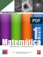 1°Ed. Media - Matemática - Profesor - 2014.pdf