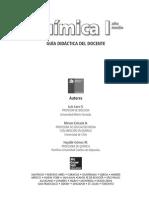 1°Ed. Media - Química - Profesor - 2014.pdf