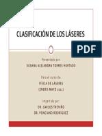 Susana Alejandra Torres Hurtado