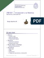 IRB1001 T01 Taller Programacion