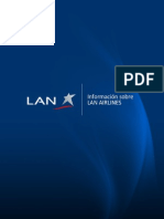 INFORMACIÓN GENERAL_LAN PERU.pdf