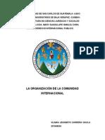 COMUNIDADES INTERNACIONALES.docx
