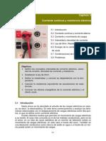 TEMA 3. Corriente continua.pdf