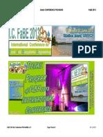 Af Fabe Program by Dr a Filintas v3 7s
