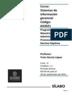Sílabo Sistema de Informacion Gerencial.pdf