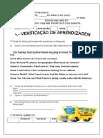 5º PITÁGORAS MARÇO.docx