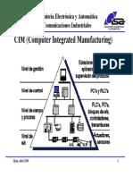 comunicacionesindustrialestransparencias.pdf