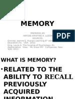 memory_lec.ppt