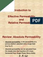 Relative Permeability.pdf
