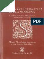 R.C.fehm Alcalá 2000 p.681-696 Smokti