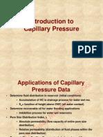 Caillary pressure.pdf