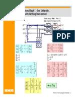 4a_7UT6 Vectorgr_f.Earthingtransf.en.pdf