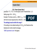 5c_7UT613 V4.6_Setting Powersystem Data 2.pdf