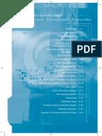 09-generator_and_generator_transf_prot.pdf