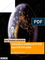 1 IEC61850_Scope and parts of the standard.pdf