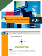1_7UT Diff_principles.pdf
