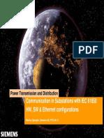 2 HW SW Ethernet IEC61850.pdf