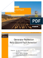 04 Rotor Ground Fault Protection