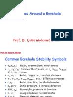 Borehole Stresses.pdf