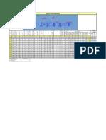 Usefull-piping Design Information