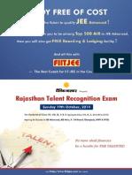 Document PDF 117