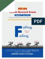 Document PDF 178