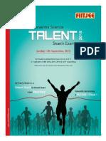 Document PDF 185