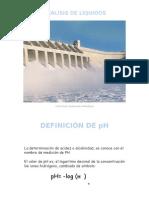 ANÁLISIS DE LÍQUIDOS.pptx