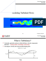 Fluent.5.Turbulence Imp