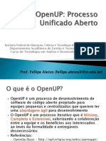openup-01-introducao