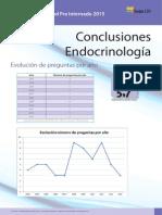 Conclus_ED_ENAM15.pdf