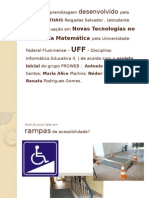 objetoaprendizagemthais-120515200632-phpapp01