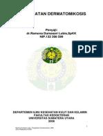 obat jamur.pdf