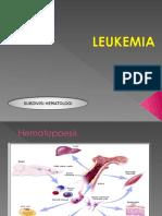 Leukemia..1.